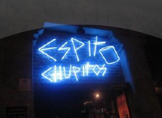 Barcelone-bars-Espit Chupito
