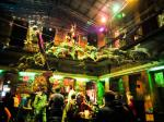 Budapest-clubs-Ötkert
