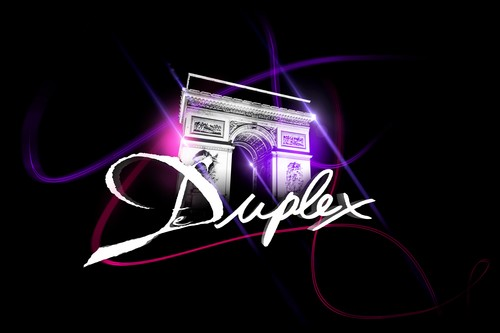 Paris-clubs-Duplex