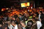 Budapest-clubs-Jam Pub